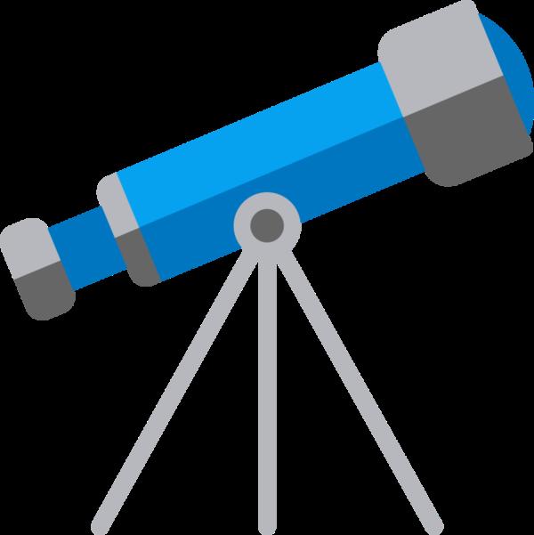 telescope_device_2