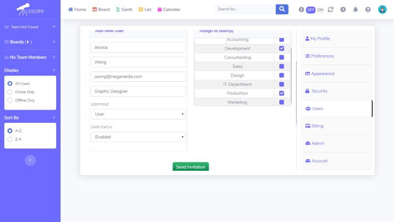 Screenshot_Add_Team