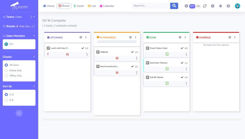 Screenshot_Boards