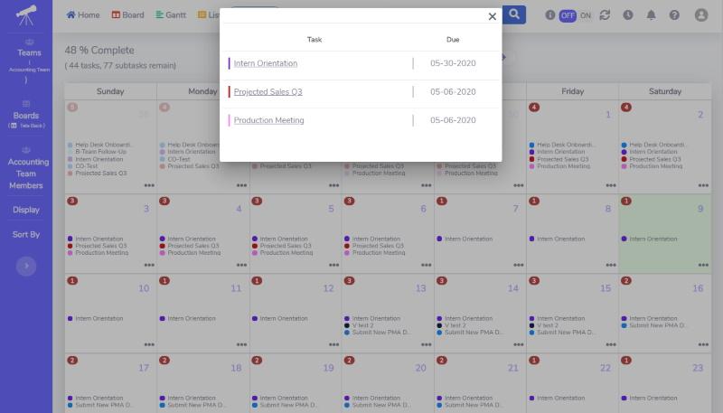 Screenshot_Calendar