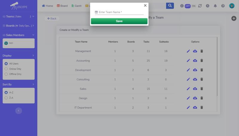 Screenshot_Edit_Team
