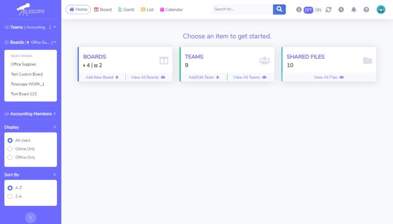 Screenshot_Home_Page