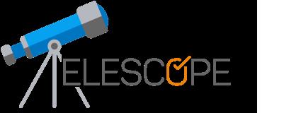 telescopetask