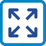 icon-of-box-scaling