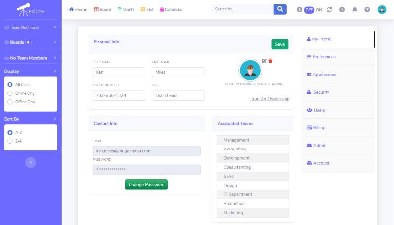 Screenshot_Profiles