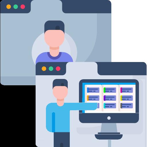 Consultation_Icon_using_task_management_tool