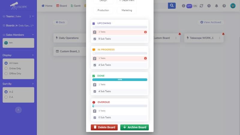 Screenshot_View_All_Boards