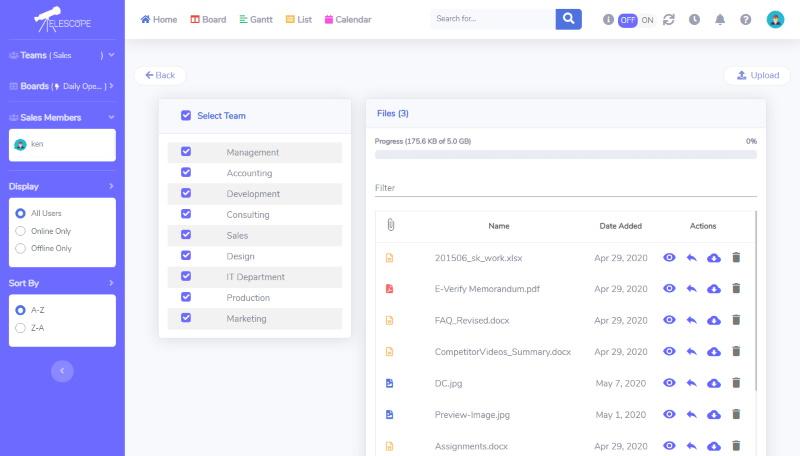 Screenshot_View_All_Files