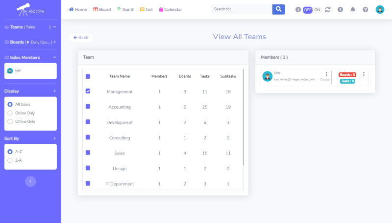Screenshot_View_All_Teams