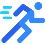 icon-of-running-person