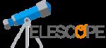 Telescope Task Manager