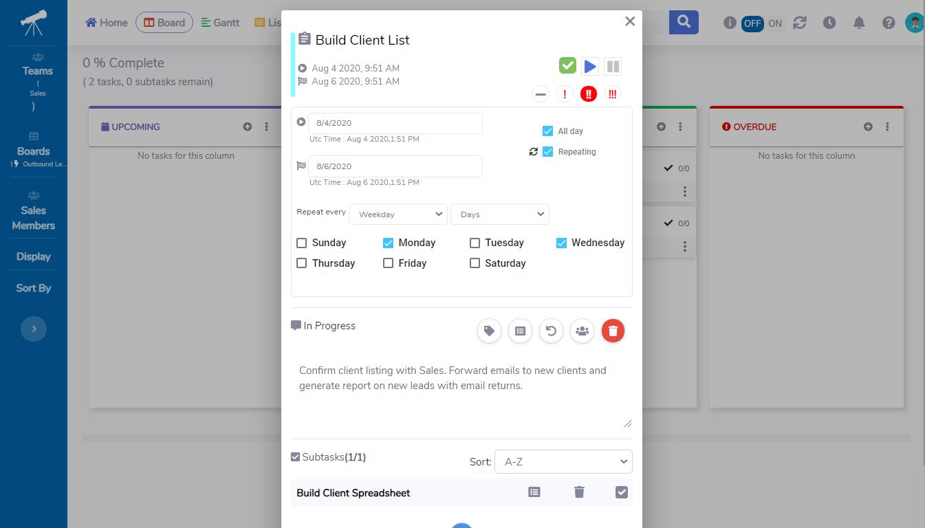 Task Management Software-Screenshot_Done