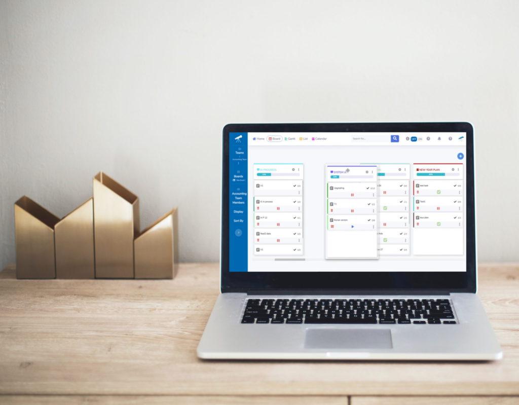 task_management_tool_on_laptop