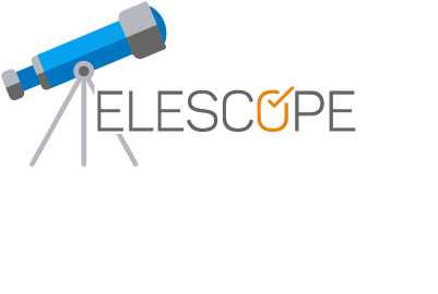 Telescope Task Manager
