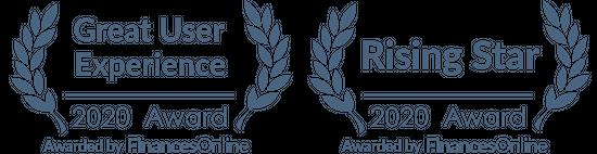 Finances-Online-Awards for task management software